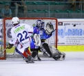 sanok-hokej-festiwal-20120818_078