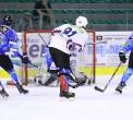 sanok-hokej-festiwal-20120818_079