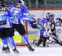 sanok-hokej-festiwal-20120818_080