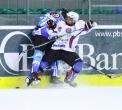 sanok-hokej-festiwal-20120818_081