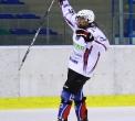 sanok-hokej-festiwal-20120818_082