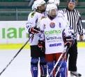 sanok-hokej-festiwal-20120818_083