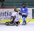 sanok-hokej-festiwal-20120818_085