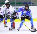 sanok-hokej-festiwal-20120818_086