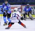 sanok-hokej-festiwal-20120818_087