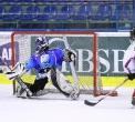 sanok-hokej-festiwal-20120818_089