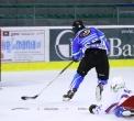 sanok-hokej-festiwal-20120818_090