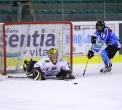 sanok-hokej-festiwal-20120818_091