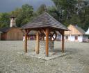 foto011