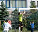 stal-sanok-stal-mielec-20120606_037
