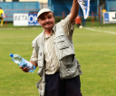 stal-sanok-stal-mielec-20120915_011