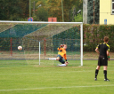 stal-sanok-stal-mielec-20120915_021
