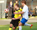 stal-sanok-stal-mielec-20120915_040