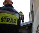 straz12