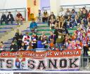Fot.-Tomasz-SowaIMG_0053