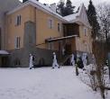 2013-01-13_marsz-_00047
