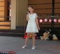 tn_sukcesik-2013-012