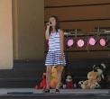 tn_sukcesik-2013-073