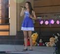 tn_sukcesik-2013-092