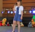 tn_sukcesik-2013-106