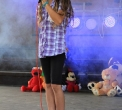 tn_sukcesik-2013-115