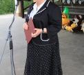 tn_sukcesik-2013-158