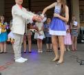 tn_sukcesik-2013-224