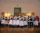 dzien-seniora-kostarowce-2012r-044