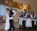 dzien-seniora-kostarowce-2012r-092