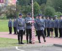 policja004