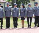 policja006