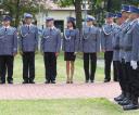policja009