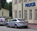 policja012