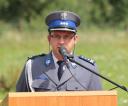 policja017