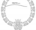 sanok-manual2014ok-page-010