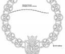 sanok-manual2014ok-page-014
