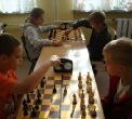 szachy003