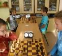 szachy005