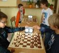szachy006