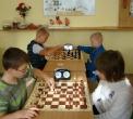 szachy007