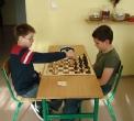 szachy008