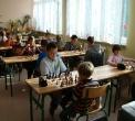 szachy010