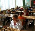 szachy012