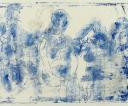11_monotypia-1974-1