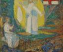 16_zmartwychwstanie1963