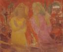 6_panny_1973