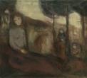 5_w-lesie1973-r