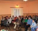 tn_parafiada-2013-176