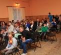 tn_parafiada-2013-035