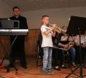 tn_parafiada-2013-042